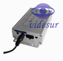 VSDTR3GPS 3g Dvr Tracker Manufacturers & 3g Dvr Tracker Suppliers | GPS/3G DVR Vehicle Tracker | China GPS/3G Vehicle Mobile DVR | 3G DVR tracker support WCDMA 3G network and GSM network | 3g dvr in Security Equipment | 3G Remote Monitoring Camera DVR | 3G DVR tracker VSDTR3GPS supports WCDMA 3G network and GSM network | mainly used in monitoring and locating the ship and train | GPS Vehicle Tracker GSM/GPRS and GPS | you can locate and monitor any remote targets by SMS or GPRS.
