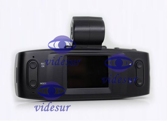 Full HD 1080p Car DVR Vehicle Dash Camera with GPS Logger VSFHD1080  | 1.5 Inches Screen H.264 Full HD 1080P car dvr recorder camera black box car dvr | 120 degree wide angle.night vision | High Resolution HD Car Video Camera Recorder 1080p & Built-in G-sensor, GPS logger, leakless recording | Ambarella Super Full 1080P HD CAR DVR | Car DVR with GPS logger and G-Sensor car camera FULL HD1920X1080P 30fps Ambarella CPU H.264 | Car DVR Full HD 1080P H.264 + GPS | HD 1080 Vehicle Camera GPS Logger H 264 HDMI Blackbox