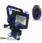 VSHD710 720P Flood Light Security DVR Camera 5.0 Mega PIR Motion Activated| HD 720P PIR DVR | HD720P PIR Motion Detector | One strong light with 10 wattage Flood Light Camera | Lamp, Camera, DVR, 3 functions are integrated into one unit | 720P HD Mini DVR | The HD Home Security Camera DVR | HD720P Portable DVR | Flood Light Dvr Manufacturers | Flood Light Motion Activated Hi-Res DVR Camera | Outdoor Motion �C Activated Security Camera Light | Auto Flood Light Motion Detection Security Camera | Pir Light Dvr-Pir Light Dvr Manufacturers | Home Security System Installation Wth DVR Surveillance System | VSHD710 Floodlight DVR | Covert Home Spy Flood Light DVR Security System w/ Motion Sensor | Home Security Floodlight DVR in Weatherproof Housing | Security Flood Light DVR Camera | Flood Light Camera and DVR | Outdoor Motion Sensor Floodlight Hidden Camera/DVR | New DVR Floodlight Motion Sensor Camera |